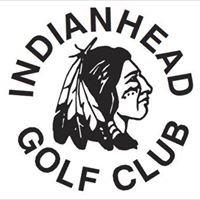 Indianhead Golf Club
