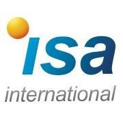 Isa International Inmobiliaria / Real Estate Almuñecar, Granada