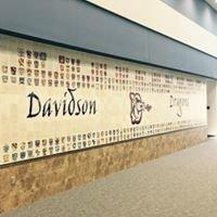 Keiko Davidson Elementary