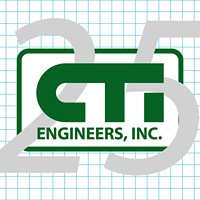 CTI Engineers, Inc.