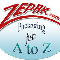 Zepak Corporation