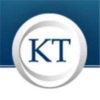 Korein Tillery LLC