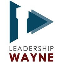 Leadership Wayne