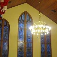 Trinity Tabernacle of Gravesend
