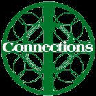 Old St. Pat's Connections