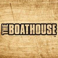 KW Boathouse