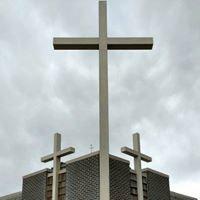 St. Michaels Catholic Church Hastings NE