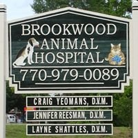 Brookwood Animal Hospital