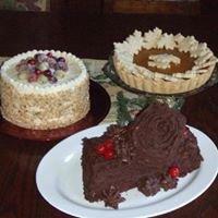 Pie First Bakery