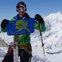 American Cancer Society Cancer Action Network - Alaska ACS CAN