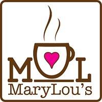 MaryLou's Coffee and Sandwich Shoppe