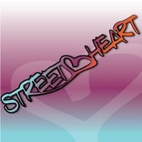 Street Heart Boutique