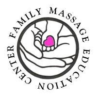 Family Massage Education Center