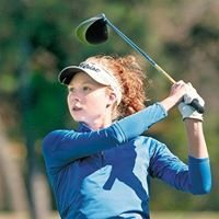 Tasha Keiter Memorial Youth Golf Fund