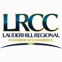 Lauderhill Chamber