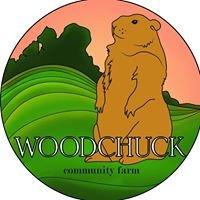 Woodchuck Community Farm