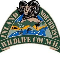 Inland Northwest Wildlife Council