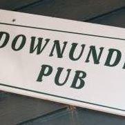 Downunder PUB