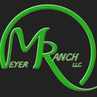 Meyer Ranch LLC