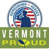 Farmer Veteran Coalition of Vermont