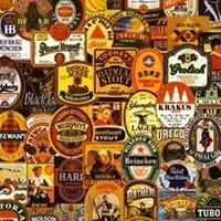 Harrington's Beer Dist