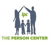 The Person Center