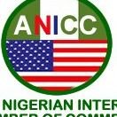 Anicc [American Nigerian International Chamber of Commerce]