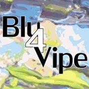 Blu 4 Vipe