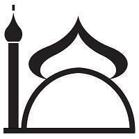 Snoqualmie Mosque