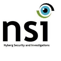 Nyberg Security and Investigations