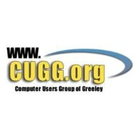 Computer Users Group of Greeley