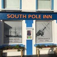 South Pole Inn Annascaul