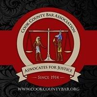 Cook County Bar Association