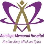 Antelope Memorial Hospital