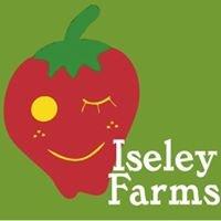 Iseley Farms