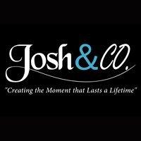 Josh & Co event design