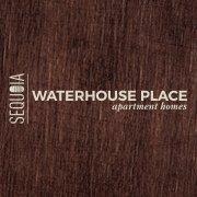 Waterhouse Place