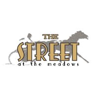 The Street at the Meadows