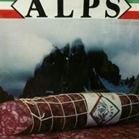 Alps Provision