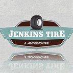 Jenkins Tire and Automotive