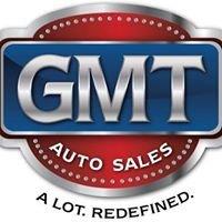 Travers GMT Auto Sales