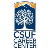 CSUF Career