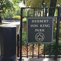 Herbert Von King Park