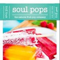 Soul Pops