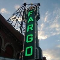 Hello Fargo
