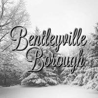 Bentleyville Borough
