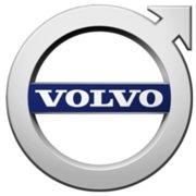 Swede Auto Volvo