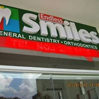Endless Smiles Dental Office