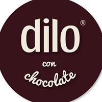 Dilo con Chocolate