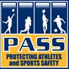 Protecting Athletes and Sports Safety - PASS